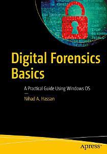 Digital Forensics Basics