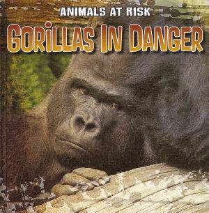 Gorillas in Danger