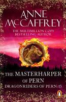 The Masterharper Of Pern PDF