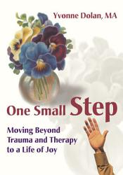 One Small Step Book PDF