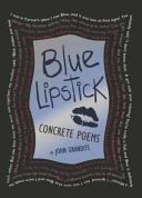 Blue Lipstick PDF