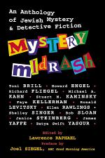 Mystery Midrash