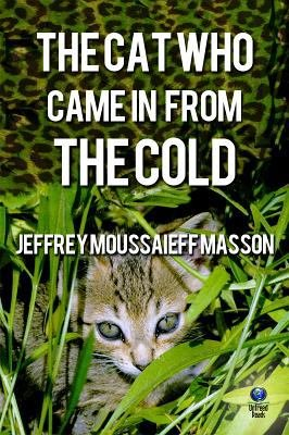 The Cat Who Came in from the Cold PDF
