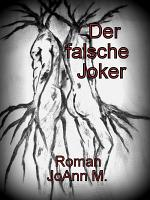 Der falsche Joker PDF