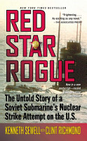 Red Star Rogue PDF