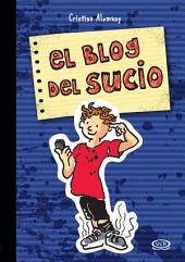 El Blog del sucio