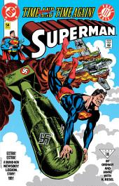 Superman (1986-) #54