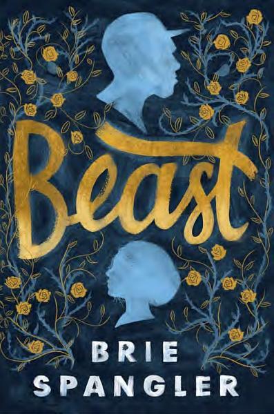 Download Beast Book