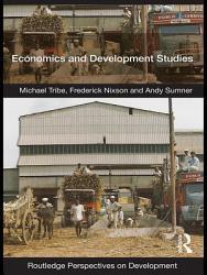 Economics and Development Studies PDF