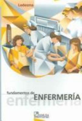 Fundamentos De Enfermeria   Nursing Fundamentals PDF