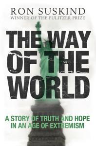The Way of the World Book