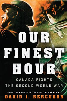 Our Finest Hour PDF
