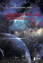 A Generális bosszúja