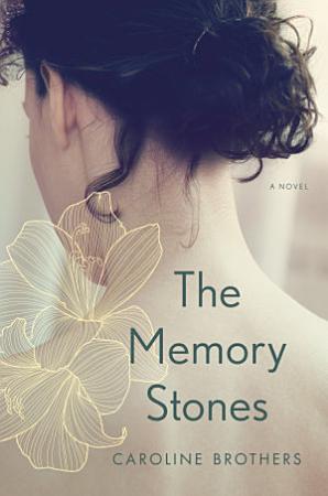 The Memory Stones PDF