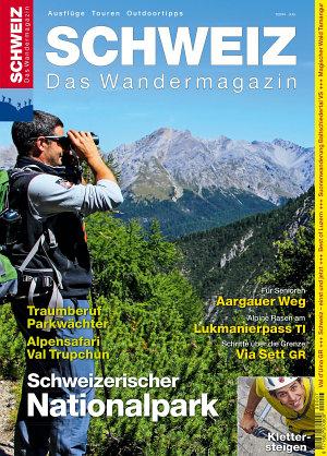 Nationalpark PDF