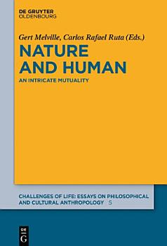 Nature and Human PDF