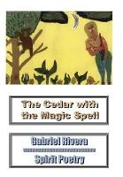 The Cedar with the Magic Spell PDF