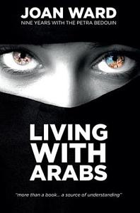 Living With Arabs PDF