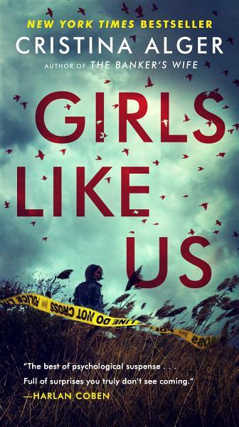 Download Girls Like Us Book