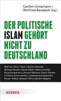 Der politische Islam geh  rt nicht zu Deutschland PDF