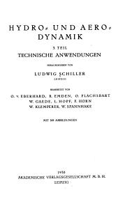 Handbuch Der Experimentalphysik Unter Mitwirking PDF