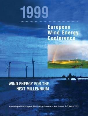 Wind Energy for the Next Millennium PDF