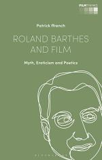 Roland Barthes and Film