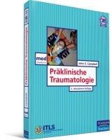 Pr  klinische Traumatologie PDF