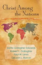 Christ Among the Nations