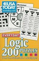 Usa Today Everyday Logic
