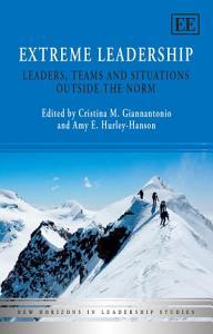 Extreme Leadership