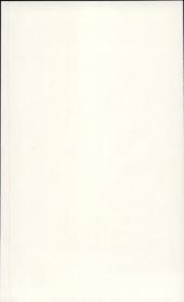 St. Augustine on the Psalms: Volume 1; Volume 29