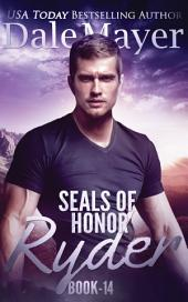 SEALs of Honor: Ryder