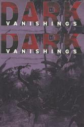 Dark Vanishings Book PDF