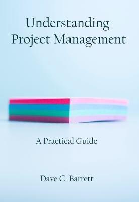 Understanding Project Management