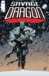 Savage Dragon #70