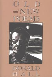 Old and New Poems PDF
