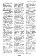 The British National Bibliography PDF