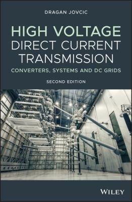 High Voltage Direct Current Transmission PDF
