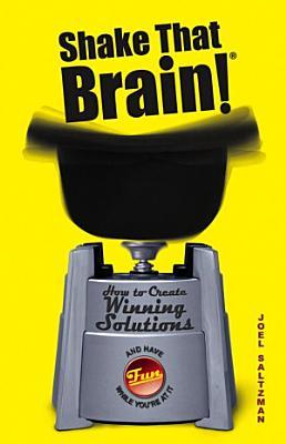 Shake That Brain