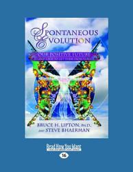 Spontaneous Evolution PDF