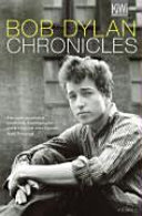 Chronicles PDF