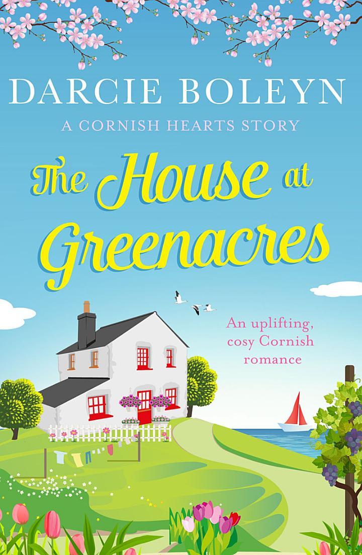 The House at Greenacres
