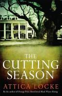 The Cutting Season Book PDF