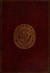 Opera (cum quinque vulgatis commentariis ... atque imaginibus per Sebastianum Brant super additis (etc.)
