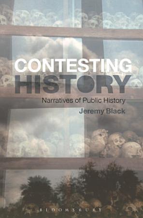 Contesting History PDF