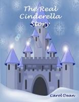 The Real Cinderella Story PDF