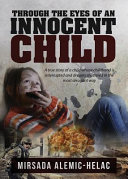 Through the Eyes of an Innocent Child PDF
