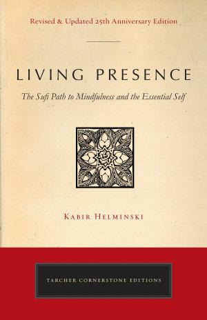 Living Presence  Revised