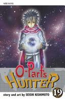O-Parts Hunter